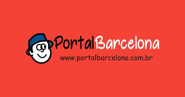 Portal Barcelona