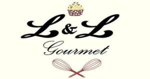 Ludmila Lima Gourmet