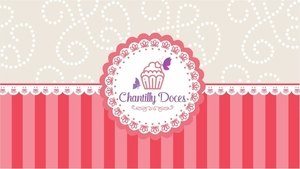 Chantilly Doces