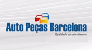 Auto Peças Barcelona