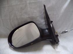 Espelho Retrovisor Palio