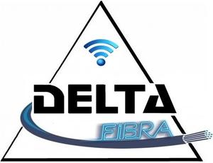 Delta_Fibra