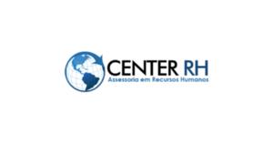 Center Recursos Humanos