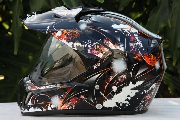 Capacete para Motos - Serra ES - Portal Barcelona cc81c2461a0