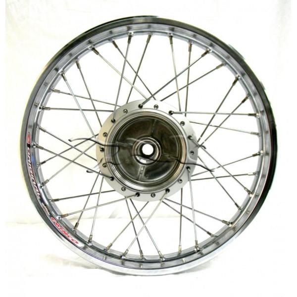 Roda para Moto Titan 99