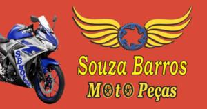 Souza Barros Motos