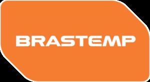 Assistência Técnica para Máquina de Lavar Brastemp