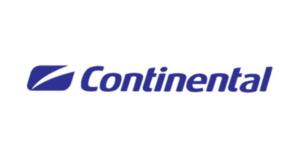 Assistência Técnica para Máquina de Lavar Continental