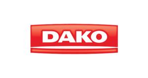Assistência Técnica para Máquina de Lavar Dako