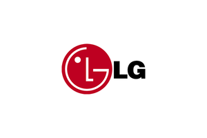 Assistência Técnica para Máquina de Lavar LG Lava e Seca