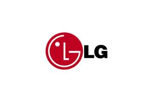Assistência Técnica para Máquina de Lavar LG