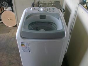 Compra e Venda de Máquina de Lavar Usada