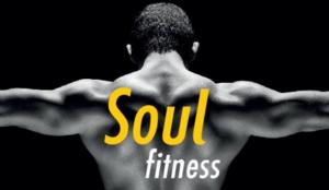 Soul Fitness Academias