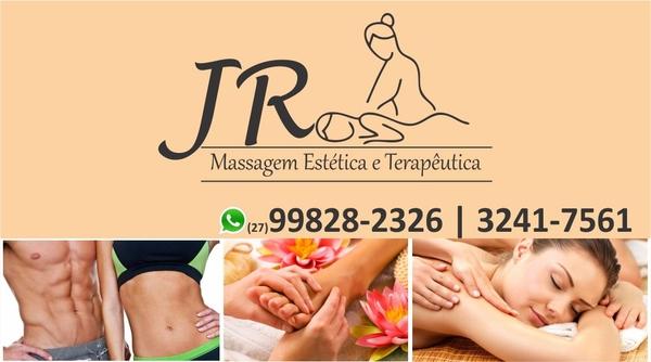Massagem Tântrica Sensual Terapias em Serra ES