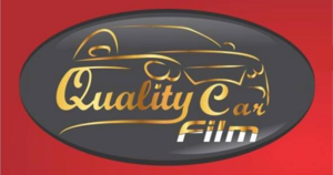 Quality Car Film