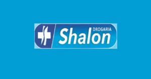 Drogaria Shalon
