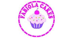Fabiola Cakes