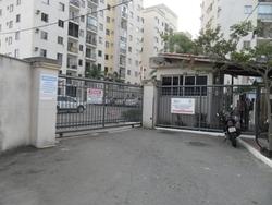 Apartamento à venda em Colina de Laranjeiras