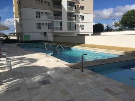 Apartamento à venda em Laranjeiras