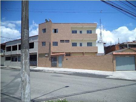 Casas à venda em Cidade Continental