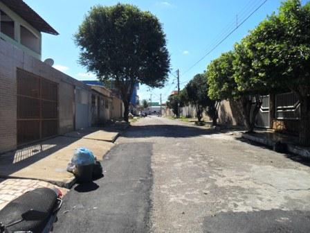 Casas à venda em Eldorado