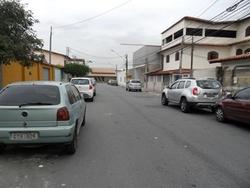 Casas à venda em Laranjeiras