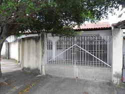 Casas à venda em Mata da Serra