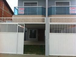 Casas à venda em Solar do Porto
