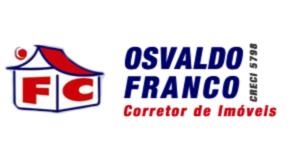 Franco Corretor de Imóveis