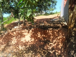 Terreno à venda em Enseada de Jacaraípe