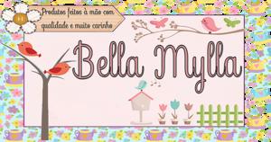 Bella Mylla