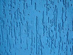 Aplicação de Textura em Parede