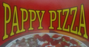 Pappy Pizza