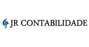 Jr Contabilidade