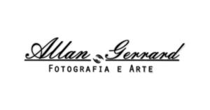 Allan Gerrard Fotografia