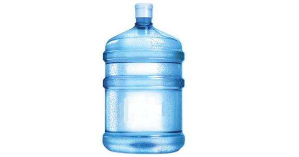 Água Mineral em Planície da Serra