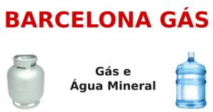 Barcelona Gás