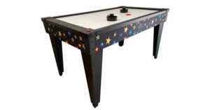 Aluguel de Mesa de Air Hockey