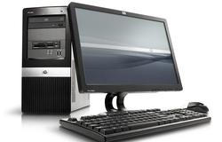 Compra e Venda de Peças de Computador