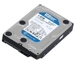 HD de Computador