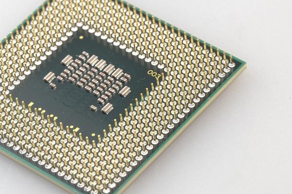 Processador de Computador