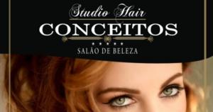 Studio Hair Conceitos