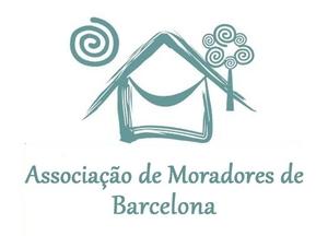 Associação de Moradores de Barcelona
