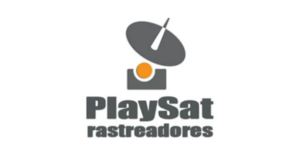 PlaySat Rastreadores