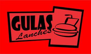 Gulas Lanches