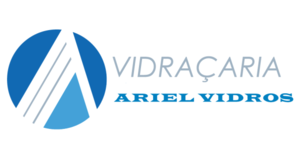 Vidraçaria Ariel Vidros