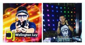 DJ Welington Luy