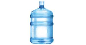 Água mineral em Nova Carapina