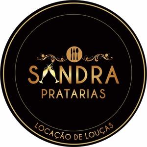 Sandra Pratarias para Festas