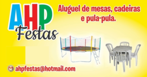 AHP Festas